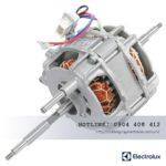 Động cơ máy sấy Electrolux