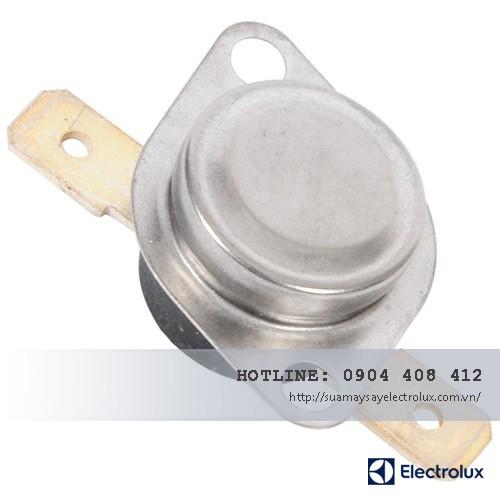 Cảm biến nhiệt máy sấy Electrolux