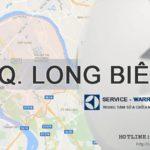 Sửa máy sấy Electrolux tại Long Biên nhanh chóng sau 30p