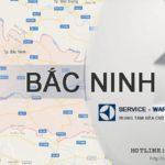 Sửa máy sấy Electrolux tại Bắc Ninh duy nhất không chặt chém