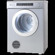 Vì sao nên sử dụng máy sấy quần áo Electrolux EDS7552s