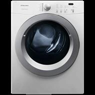 Vì sao nên sử dụng máy sấy quần áo Electrolux EDV114uw