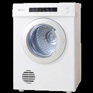 Vì sao nên sử dụng máy sấy quần áo Electrolux EDV7552