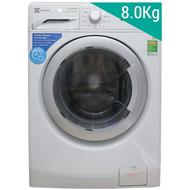Máy giặt sấy tốt nhất Electrolux EWW12842